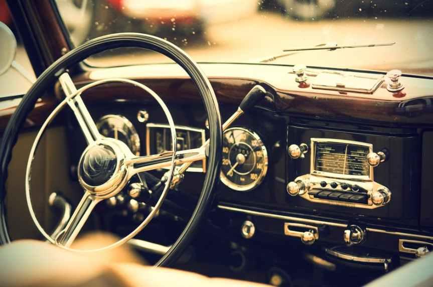 Drive-In To Your NextMovie